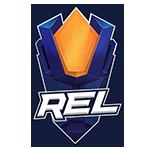 REL 3